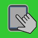 4getMe icon