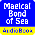 Magical Bond of the Sea icon