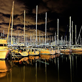 by JOel Adolfo - Transportation Boats ( transportation )