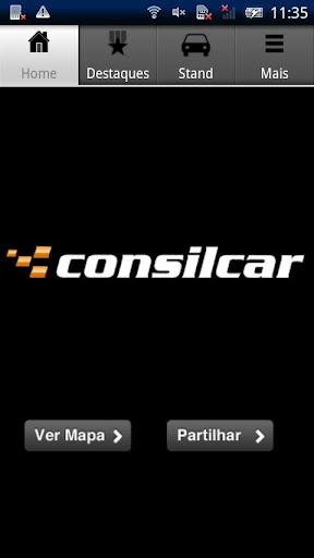 Consilcar