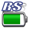 RySaBatteryWidget icon
