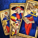 Tarot of Marseille Lite