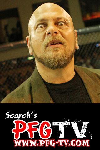 Scorch's PFG-TV