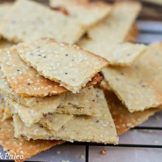 Wholegrain Mustard Recipes