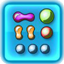 Aquadroid icon