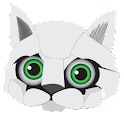 Robot Kitten icon