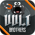 Volt Brothers Full Unlocker icon