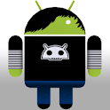 Pimp My Droid icon