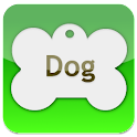 Puppy Names HD icon