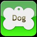 Nombre de perros HD icon