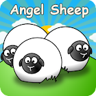 Angel Sheep vs Wolves icon