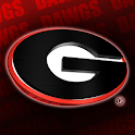 Georgia Live Wallpaper HD icon