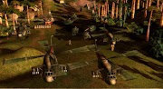 Empire Earth 2 announced