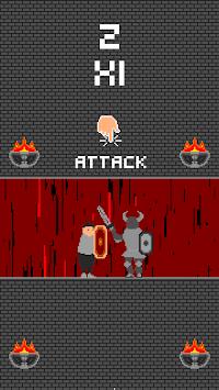 Sensible Duel apk screenshot