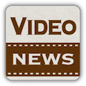 World Video News icon