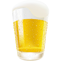 Take the Beer Premium icon