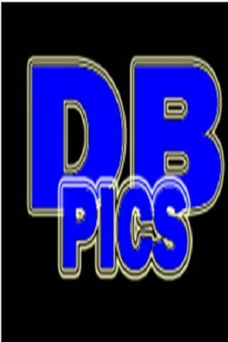 DBpics