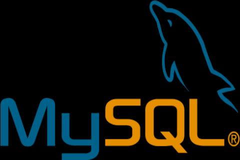 MySQL Reference Manual 5.1 DE