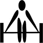 Rules of WeightLifting APK Image