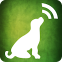 Dog Whistle (Full Version) icon