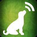 狗哨完整版 (Dog Whistle) icon