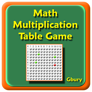 Download math multiplication table game apk on pc for 13 times table games