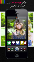 Screenshot of Insymbus - Instagram SYMBOL