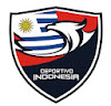 4 Club Bola Luar Negeri Milik Pengusaha Indonesia (Gambar 3)