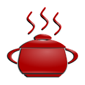 Recipe Notes icon