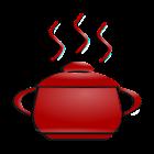 Recipe Notes icon