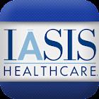 IASIS Healthcare icon