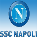 napoli supporters icon
