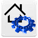 Blue Bionic LPP / APW Theme icon