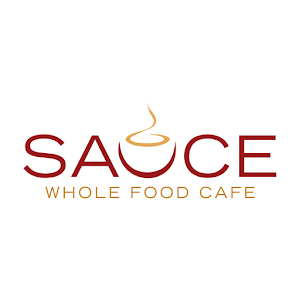 Sauce Whole Food Cafe