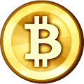 Download Crypto Prices All-in-One APK for Android Kitkat