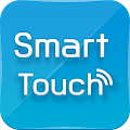 Smart Touch(스마트터치) APK for Bluestacks