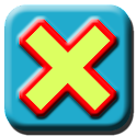 Multrainer icon