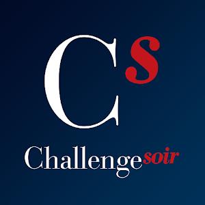 Cover art ChallengeSoir par Challenges