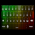 Marley Keyboard Skin icon