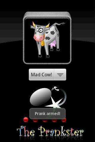 【免費娛樂App】The Prankster Pro!-APP點子
