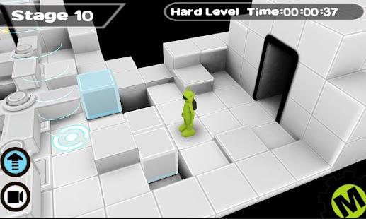 скачать игры на андроид головоломки версия 2.3 3