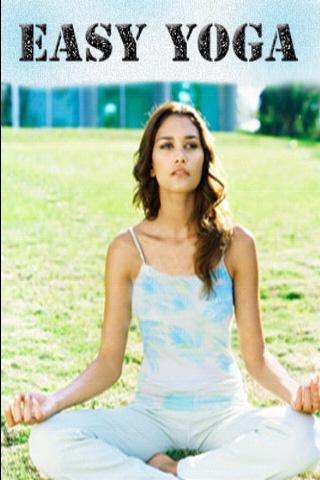 Easy Yoga Lite