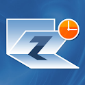 Zwoor Event for Android Phones icon