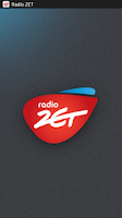Screenshot of Radio ZET