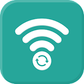 Download WiFi Setting||Auto On/Off WiFi APK to PC