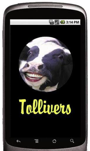 Tollivers