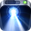 App High-Powered Flashlight APK for Kindle
