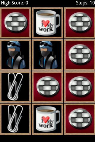 Kids Memory Game|玩休閒App免費|玩APPs