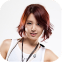 Yoon Eun Hye Live Wallpaper icon