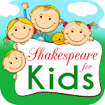 Shakespeare for Kids - Tales Apk